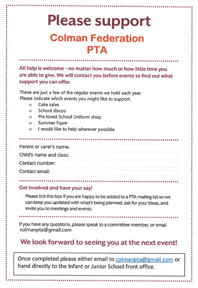 PTA-Help-Leaflet