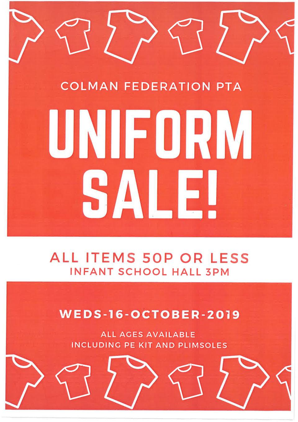 PTA-Uniform-Sale