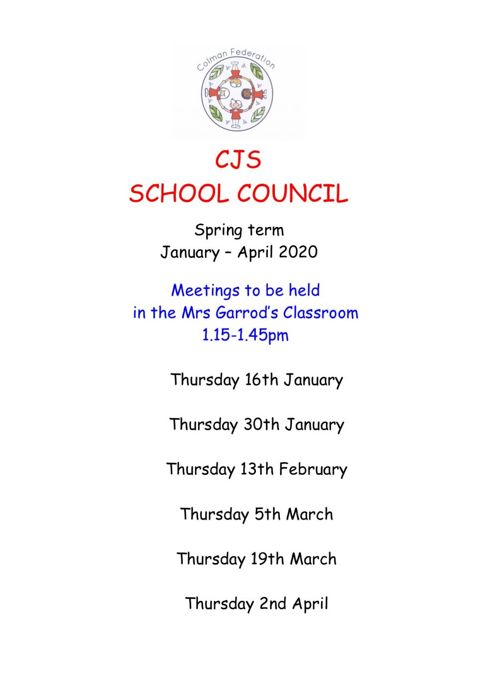 CJS Jan - Apr 2020 website 2