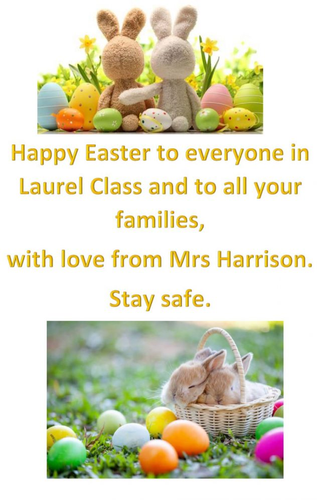 Happy-Easter---Laurel