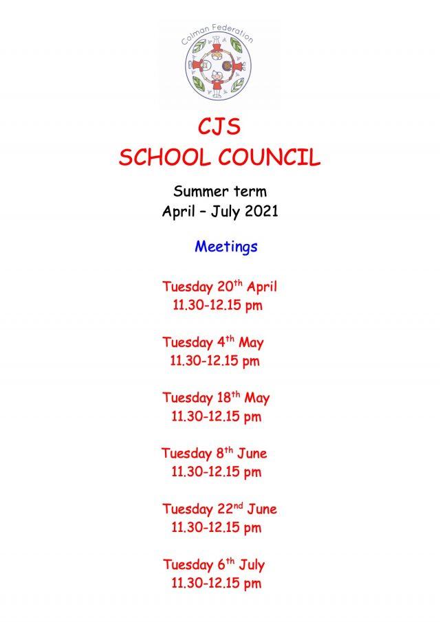 CJS April July 2021 Website 27.4.21